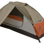 Alps Mountianeering Lynx 1 Person Tent
