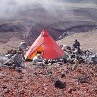 & Tentipi Nordic Adventure Camping Tents - Outdoor Exercise Ideas