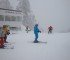 Learn How to Ski this Winter