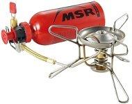 msr-whisperlite-stove