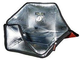 sunflair-mini-portable-solar-oven